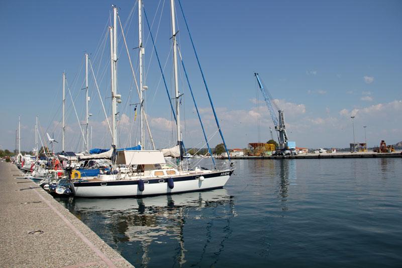 http://www.cruiserswiki.org/images/1/13/PrevezaNQuay.jpg