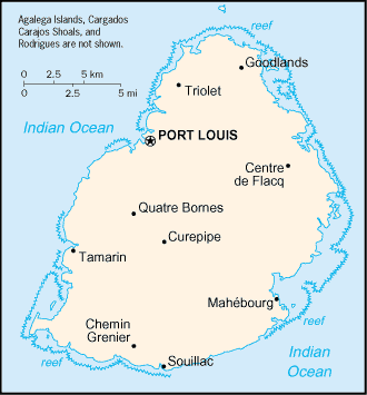 Mauritius map.png
