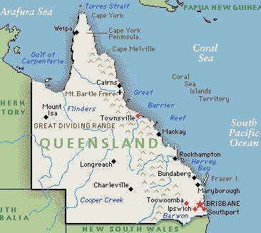 Queensland map.jpg