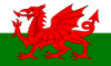 Walesflag.png