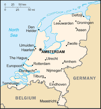 Netherlands map.png