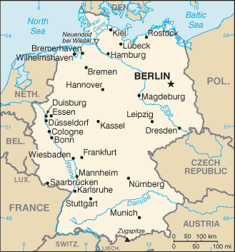 Germany_map.png