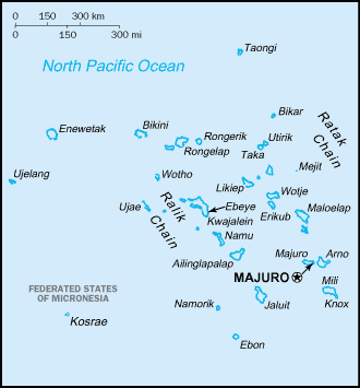 Marshall Islands map.png