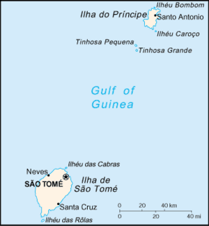 Sao Tome map.png