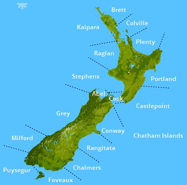 New Zealand Marine Forecast Areas.jpg