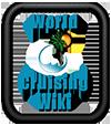 Cruisingwiki122.png