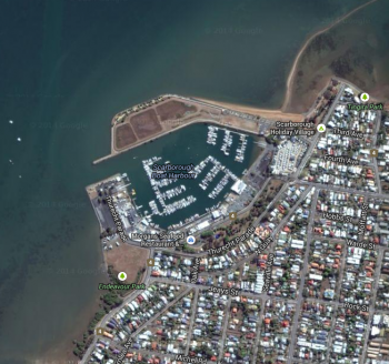 Scarborough harbour brisbane.png