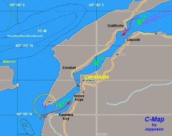 Dardanelles - a Cruising Guide on the World Cruising and ... on aegean sea map, bosphorus map, strait of magellan map, asia minor, hellespont map, golden horn, sea of marmara, strait of gibraltar, bosporus map, gallipoli map, iberian peninsula map, gulf of aqaba map, ural mountains map, gibraltar map, black sea map, pyrenees map, aegean sea, mediterranean sea map, english channel map, sea of marmara map, strait of hormuz map, adriatic sea map, strait of hormuz, ionian sea, black sea, constantinople map, dead sea map, battle of gallipoli, adriatic sea, sarajevo map, strait of malacca, suez canal, hero and leander,