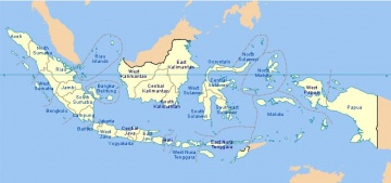 Indonesia Provinces map.jpg
