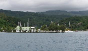 lake district wiki