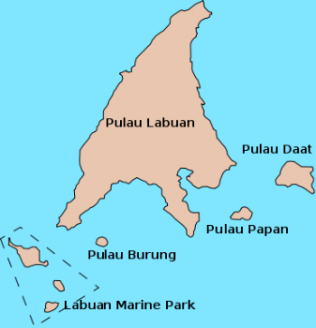 Labuan Map.png