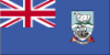 Falklands flag.png