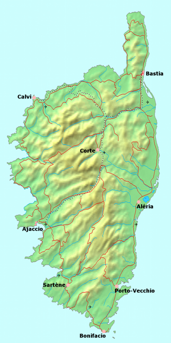 Corsica Map.png
