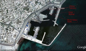 Mahdia Fishing Harbour Notated.jpg