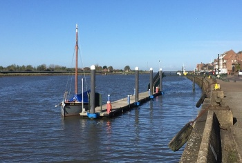 KingsLynnPontoon.jpg