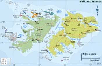 Falklands map.png