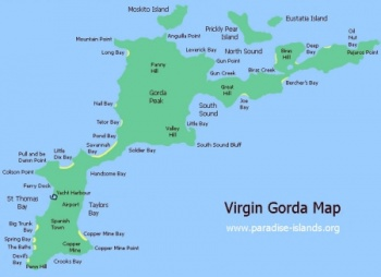 Virgin Gorda map.jpg