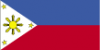 Phillipinesflag.png