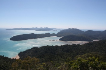 Whitsunday Island Queensland.jpg