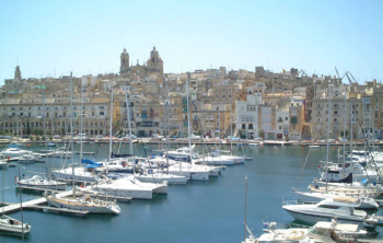 Malta Grand Harbour Marina.png
