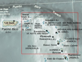 Leeward Islands map.jpg