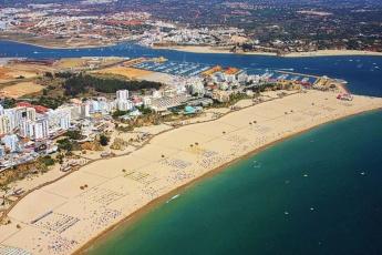 hotel casino algarve praia da rocha