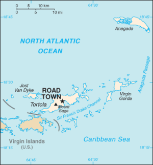 BVI map2.png