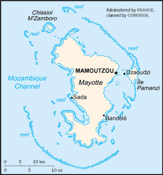Mayotte map.png