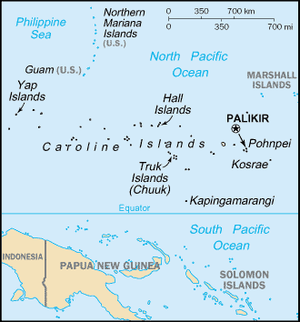 Fed Micronesia map.png